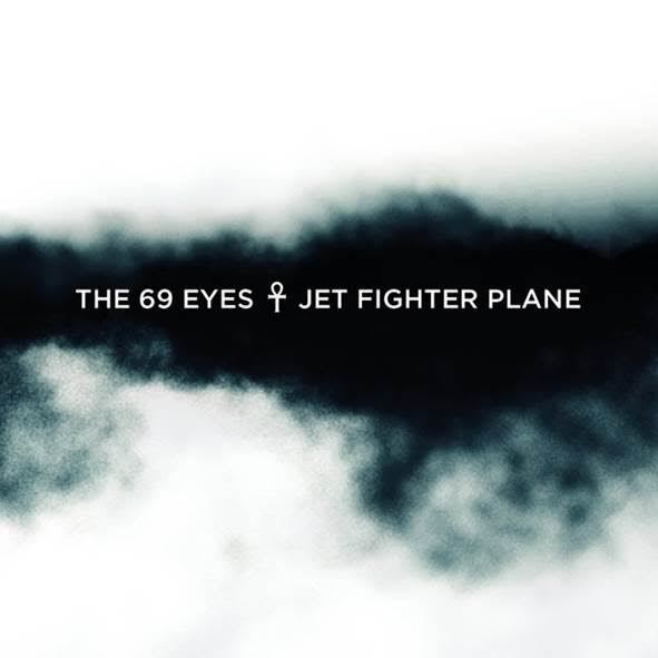 69eyesjetfighter