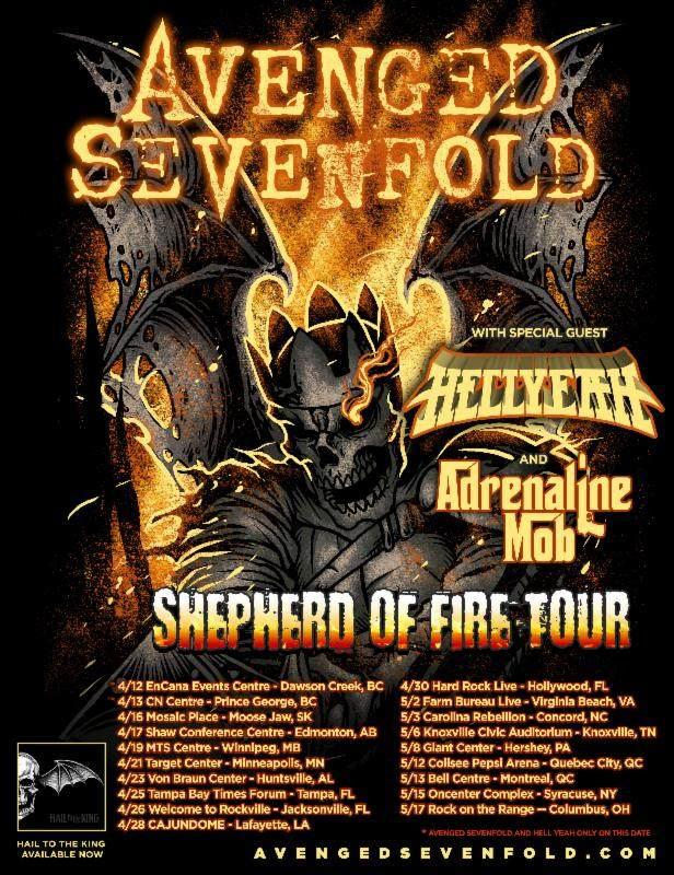 Avenged-Sevenfold-Adrenaline
