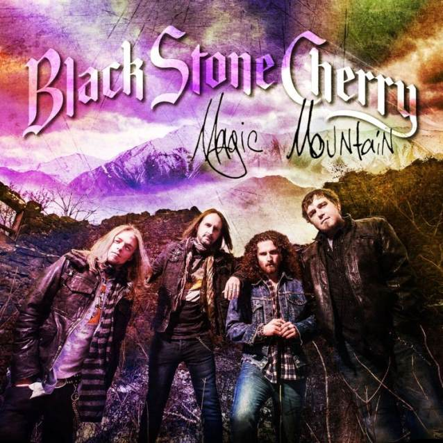 BlackStoneCherry_MagicMountain_638