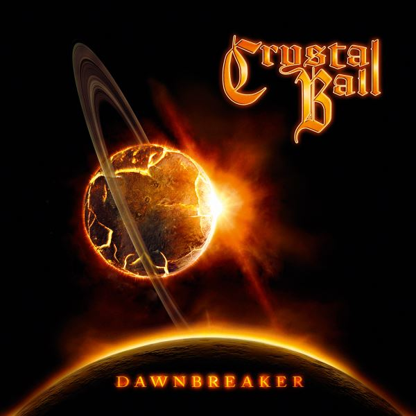 News - Page 21 CrystalBall_Dawnbreaker_Cover