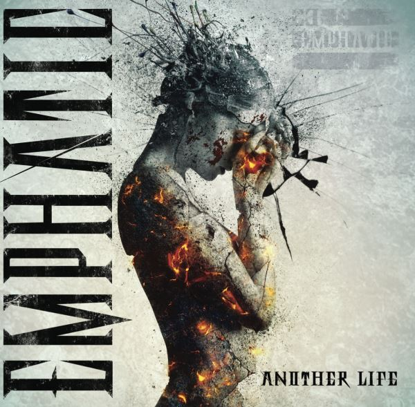EmphaticAnotherLifeCover
