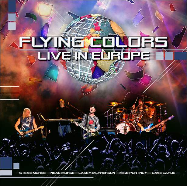 Flying-Colors-Live-CD