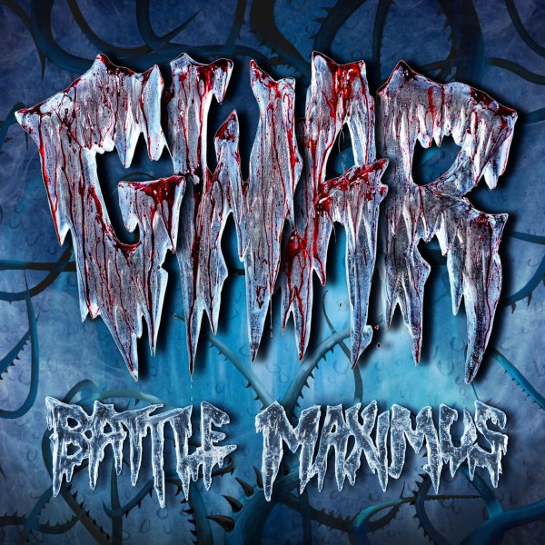 GWAR_Battle_Maximus_600