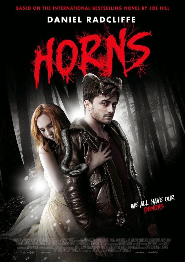 HornsPoster638