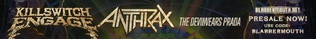 Killthrax_638