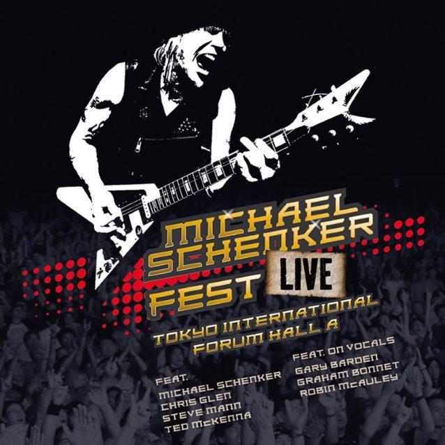 Michael_Schenker_Live_In_Tokyo_Cover_638