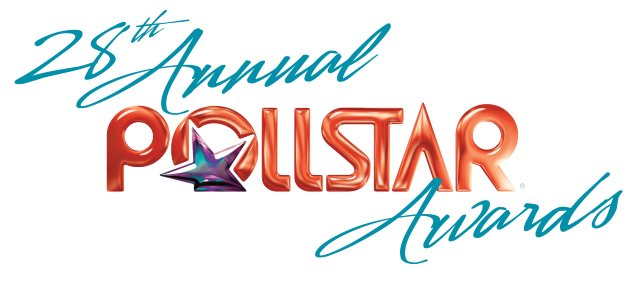 PollstarAwards2017Logo