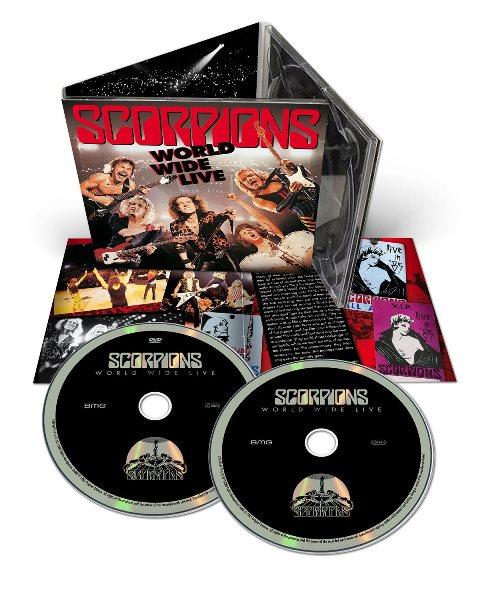 ScorpionsWorldWideLiveDeluxe_638