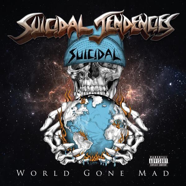 SuicidalTendenciesWorld_Gone_Mad_bigger