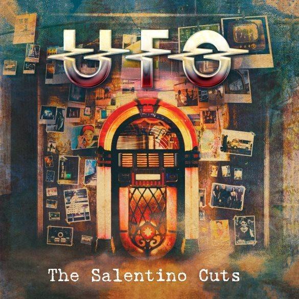 ufo released its last studio album a conspiracy of stars in 2015