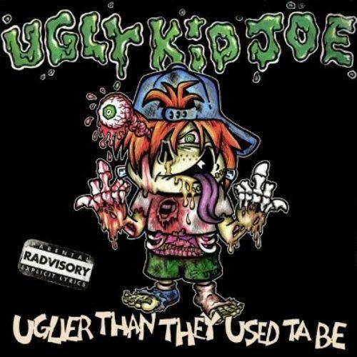 Ugly-Kid-Joe-Uglier-Than-They-Used-Ta-Be