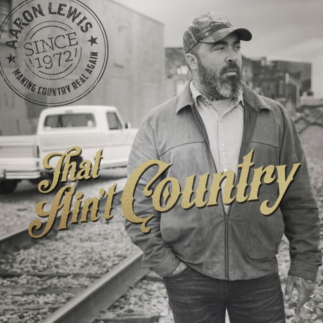 travelin soldier songtext aaron lewis