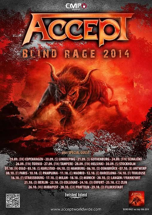 acceptblindragetour2014