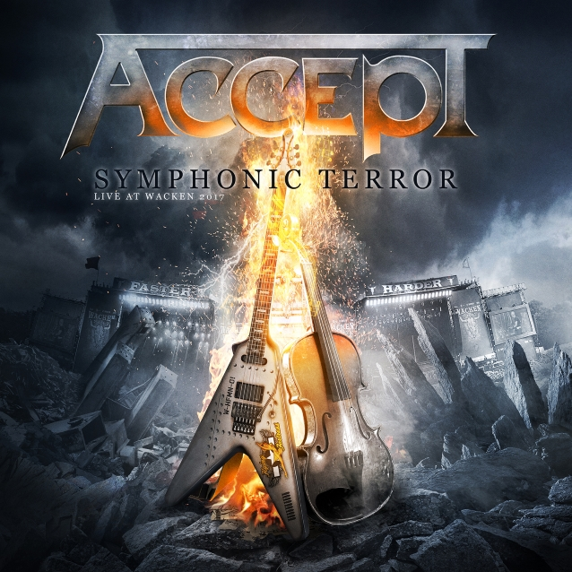 ACCEPT - The Rise of Chaos (4 Août) - Page 2 Acceptsymphnicterrorcoversep2018