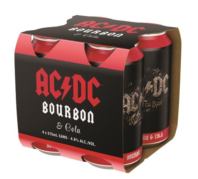acdcbourbon1