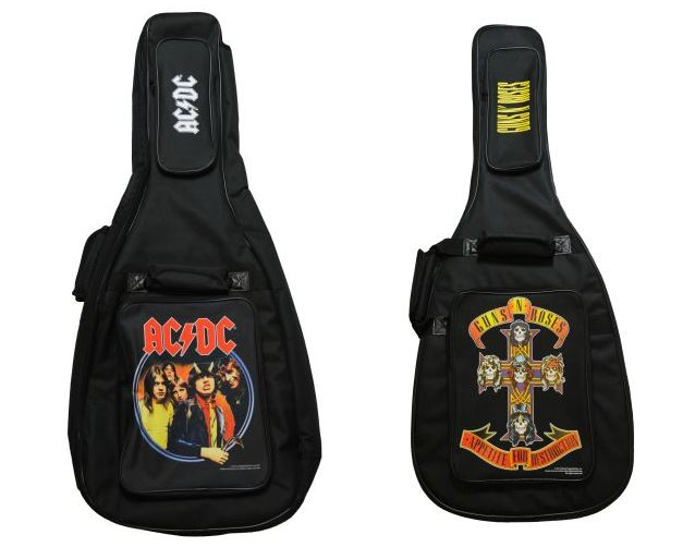 acdcgnrguitarbags_638