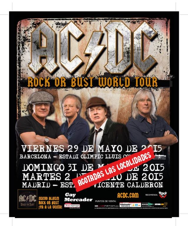 acdcspain2015poster