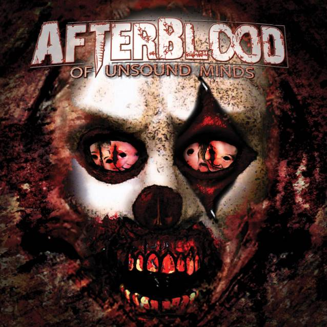 afterbloodofunsound_638