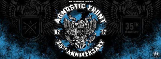 agnosticfront35thannivtour2017poster