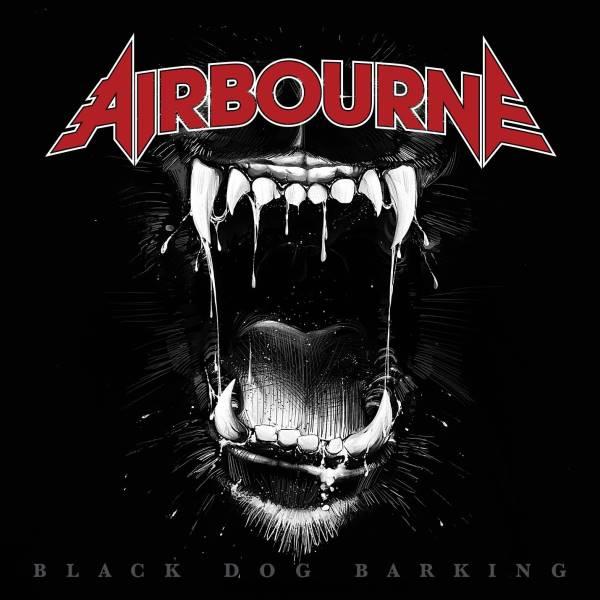 airbourneblackdog_600