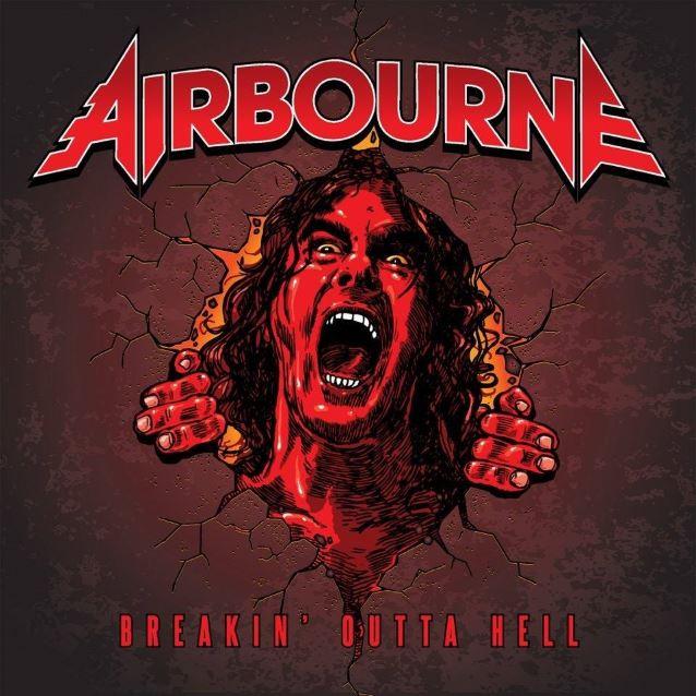 airbournebreakinouttacd_638