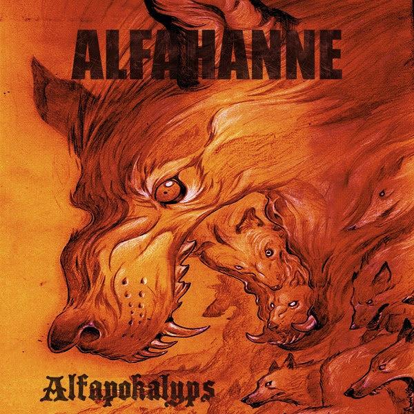 alfahannedebutcd