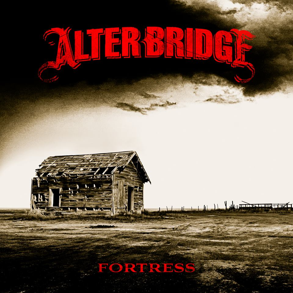 alterbridgefortresscd_600