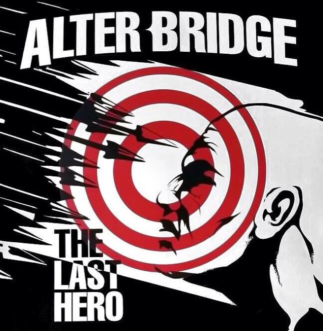 Download alter bridge show me a leader google play softwares.