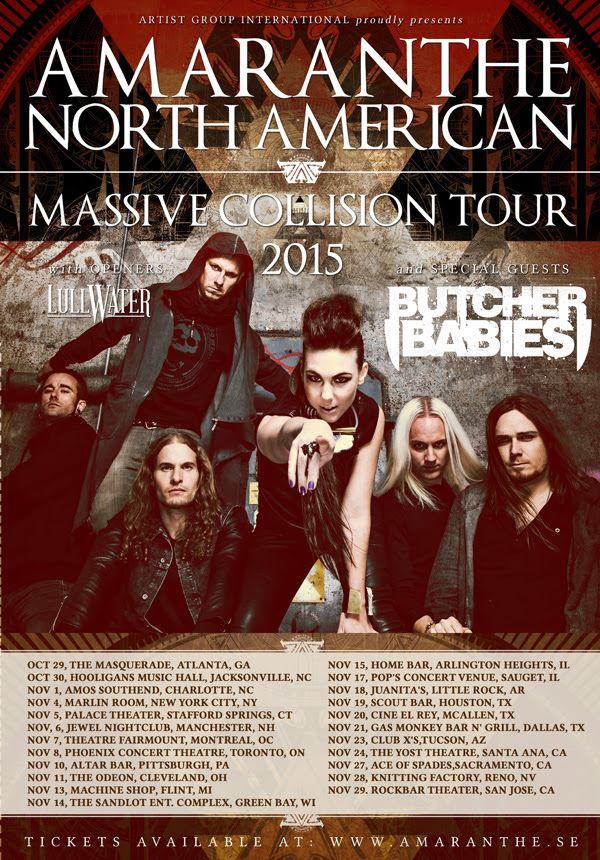 amaranthenorthamericanall2015tour
