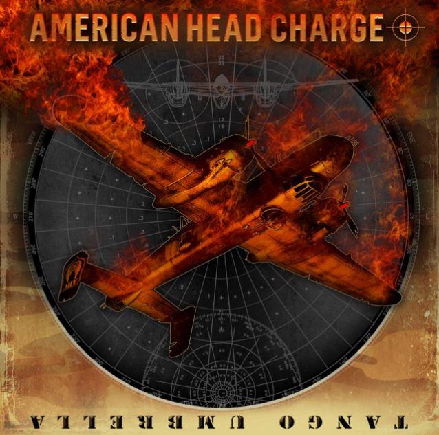 americanheadchargetangocd