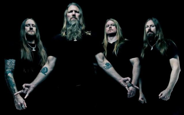 amonamarthband2016better_638