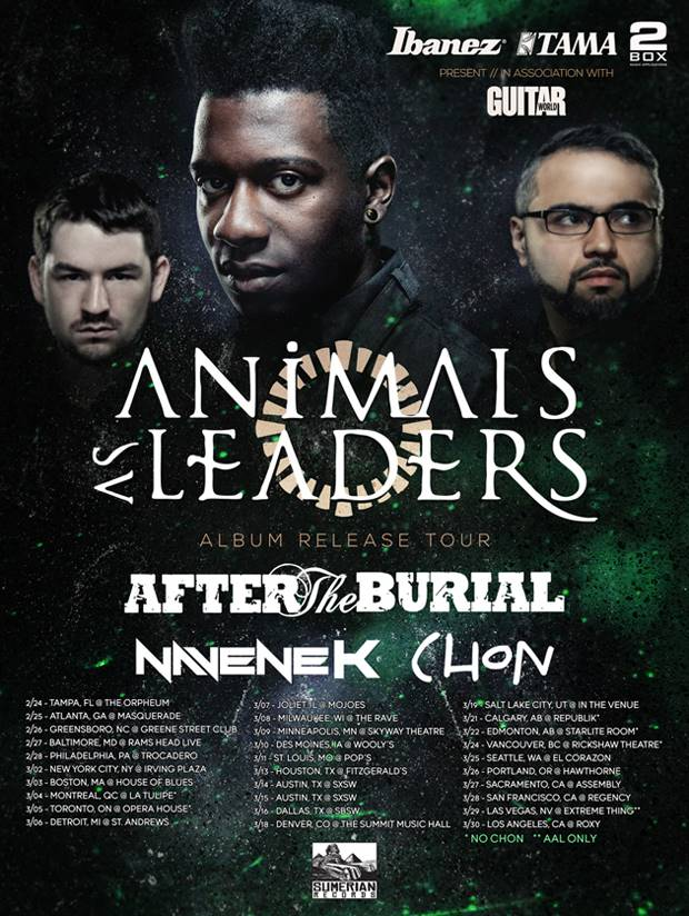 animalsasleaders2014tour_638