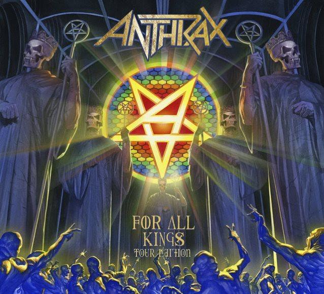 anthraxforallkindstouredition