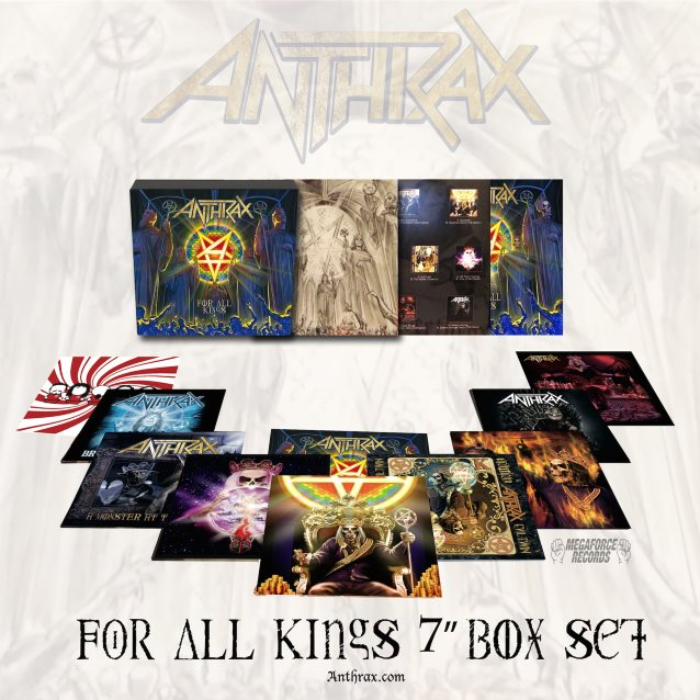 anthraxforallkings7inchboxset_638