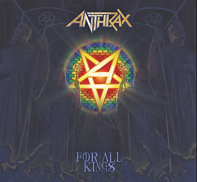 ANTHRAX - For All Kings (26 Février) Anthraxforallkingscdsmaller