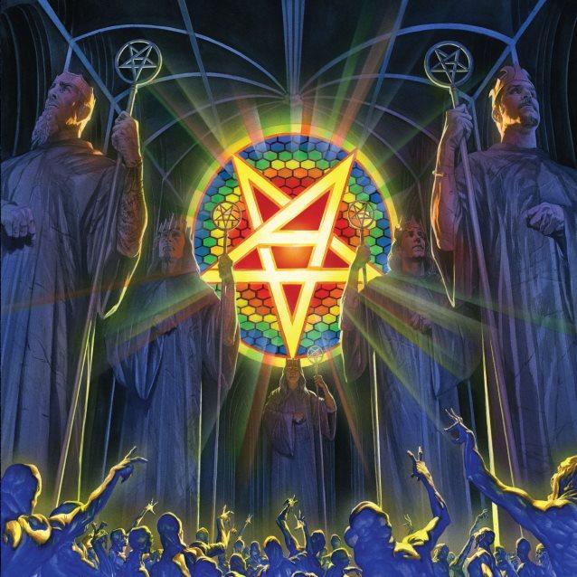 ANTHRAX - For All Kings (26 Février) Anthraxforallkingsfinalart_638