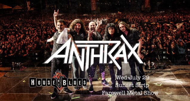 anthraxhouseofblues2015_638