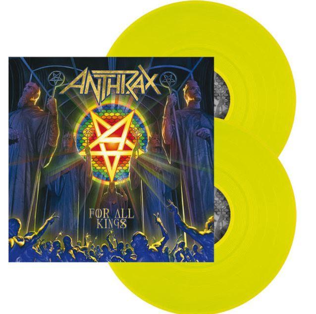 anthraxkingsformats4