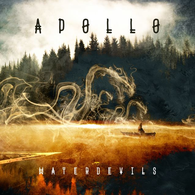 FIREWIND - Immortals (20 janvier 2017) Apollowaterdevilscd