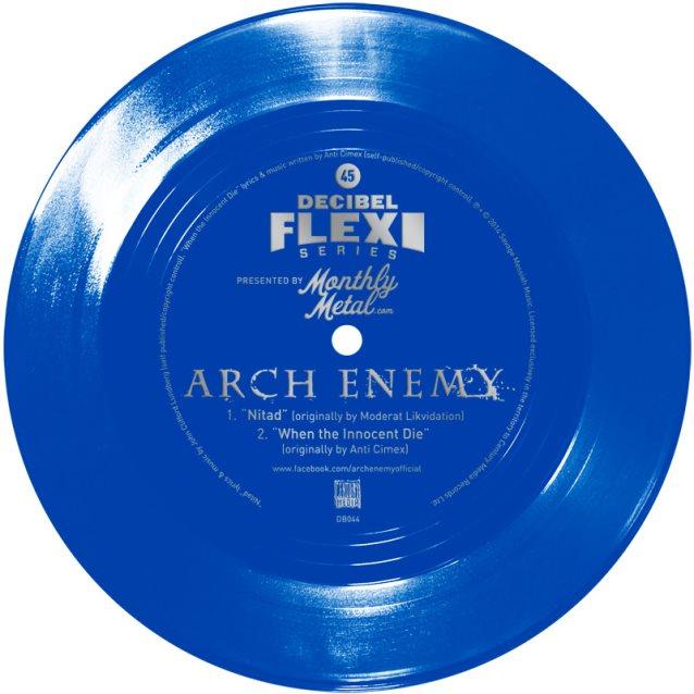 archenemydecibelflexi