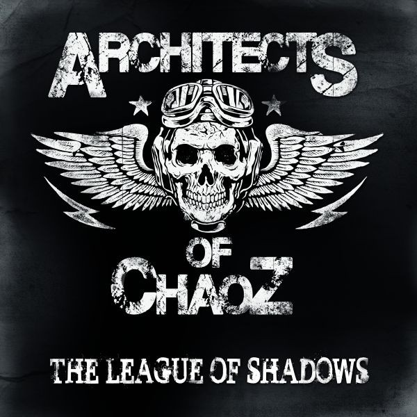 architectsofchaozcd