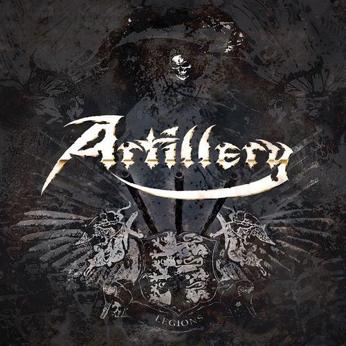 artillerylegionscd