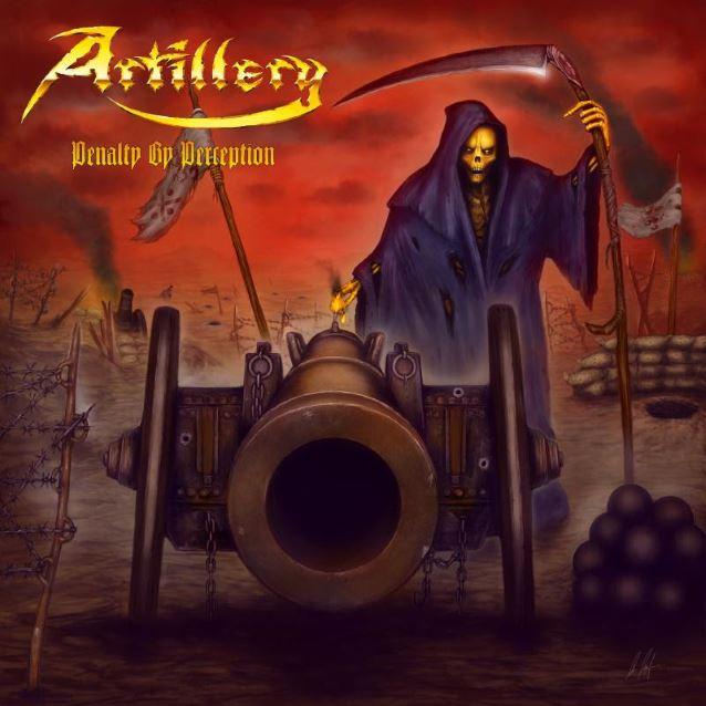 artillerypenaltycd