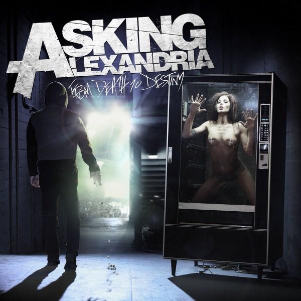 askingalexandriadeathcd_600
