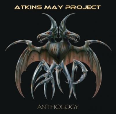 atkinsmayanthology