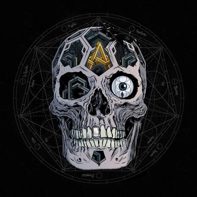 Video Premiere: ATREYU's 'The Time Is Now'