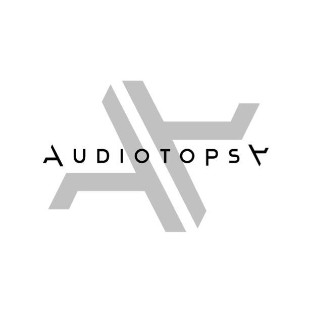 audiotopsylogo