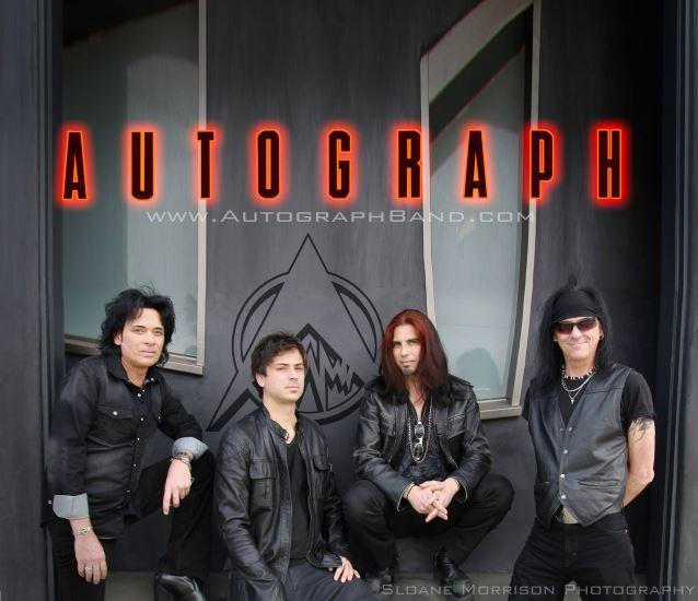 autographband2015_638