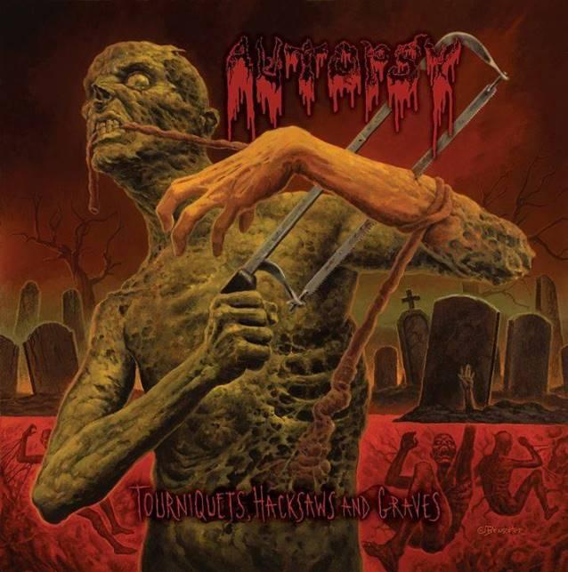 autopsytouralbum