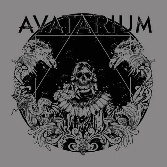 avatariumdebutcd_600